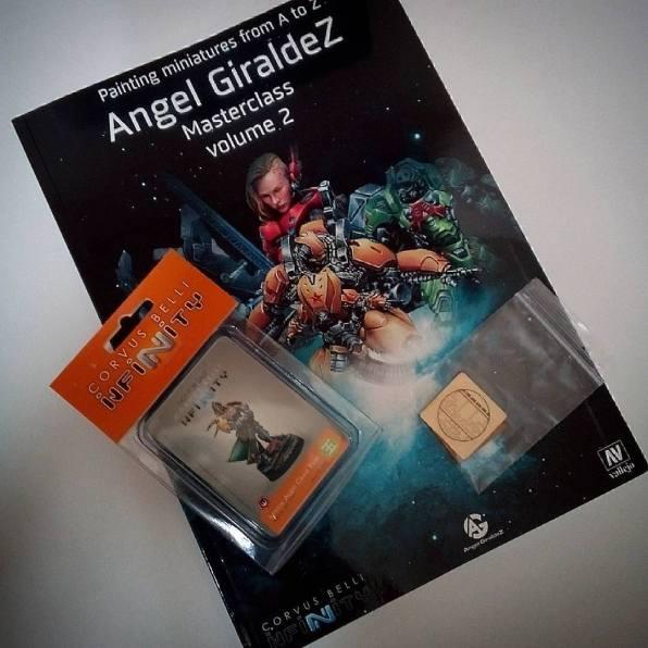 Giraldez book 2